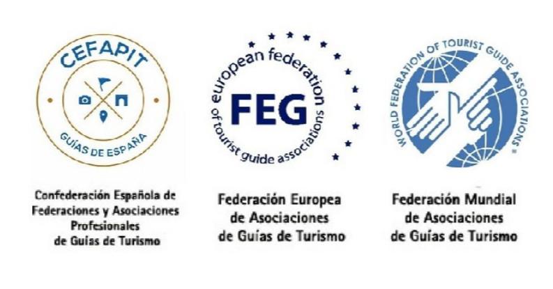 Federación Mundial del Turismo